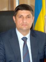 Абрамченко