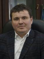 Гусєв