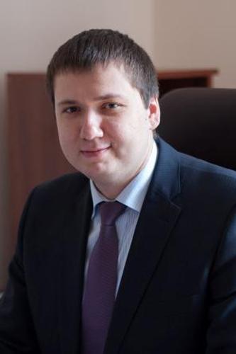 Козицкий