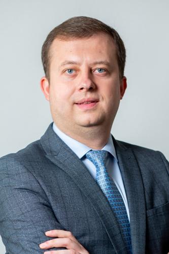 Романчукевич1