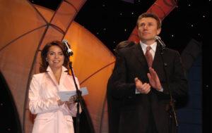 Подкопаева (2003)