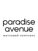 Paradise Avenue