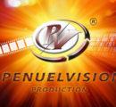 Penuelvision