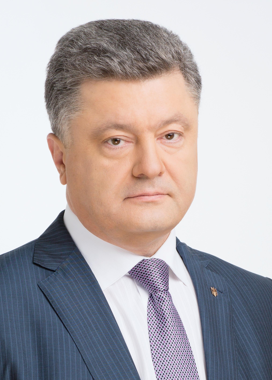 Prezydent_1