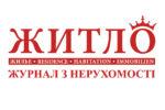 logo_zhitlo_slogan_0