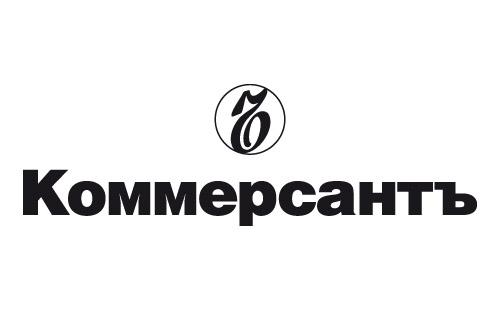 komersant