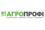 agroprofy