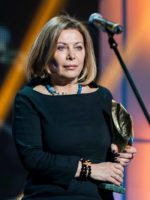 фото Олега Гордиенко fotostudio.kiev.ua