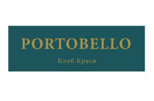 portabello-my