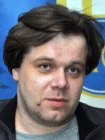 myroslav_slaboshpytskiy2_0