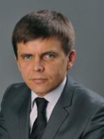 1444380383_suhomlin-sergej-ivanovich_origin