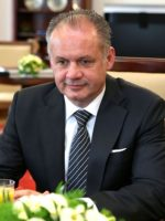 Andrej_Kiska_Senate_of_Poland