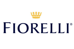 Фиорелли