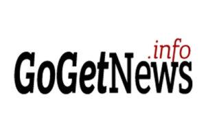 Gogetnews