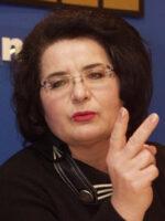 Колінько Ольга