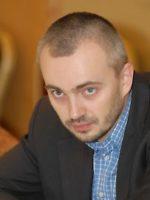 gorunov_0