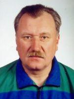 karsak_0