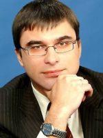 kozirev_0