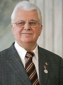 kravchuk1_0