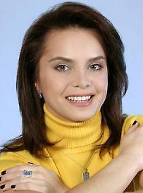 liliya_podkopaeva_1_2