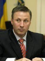 matkovsky_0