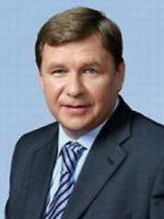 pojuvanov_0