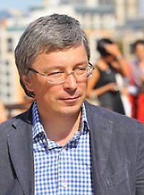 tkachenko_2