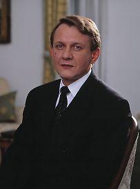 vinogradov_0