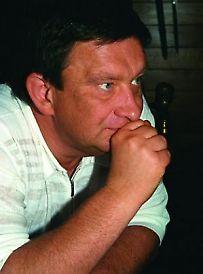 vjazmitinov_0