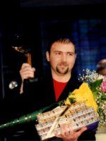 bogutskyi2000