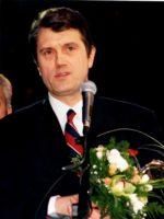iuschenko97