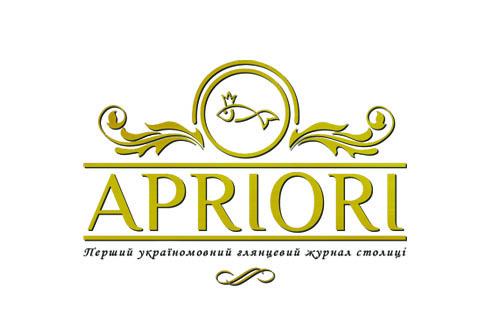 APRIORI