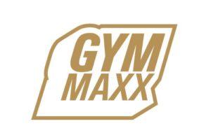 Gym max
