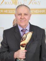 Кириченко