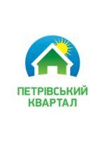 petrivskiy.kv