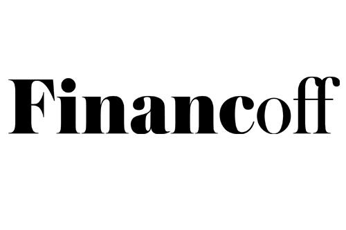 Financoff
