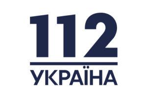 112 україна