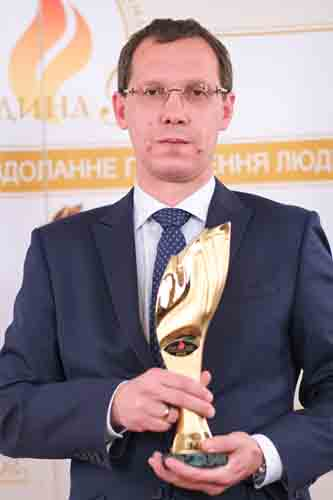 Бородавко