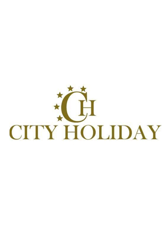 City Holyday
