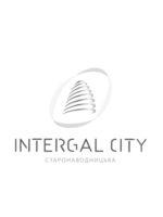 Intergalcity