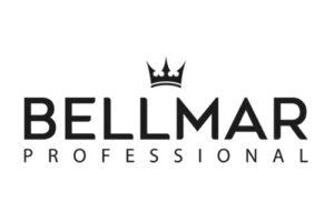 Bellmar