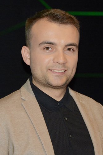 Герасимович