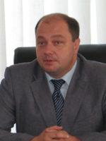 Гринчук