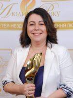 Міхальова