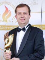 Романчукевич