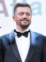 Васянович