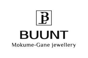 BUUNT