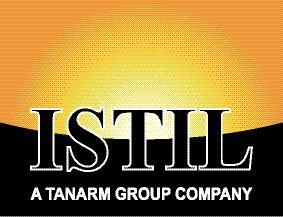 Istil_logo
