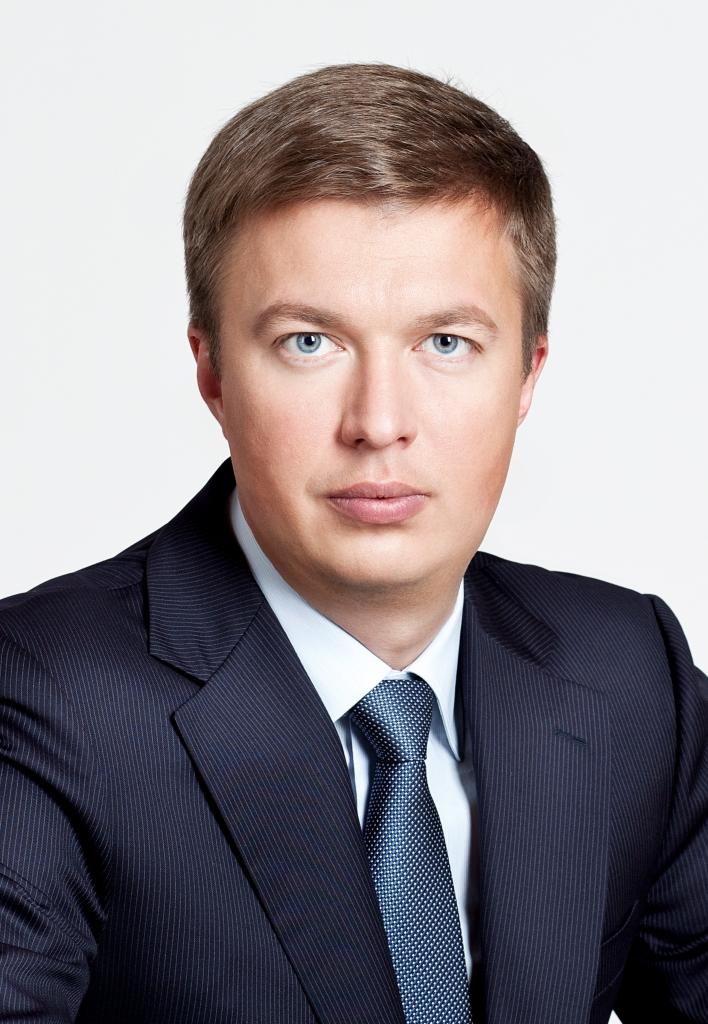 nikolaenko_2