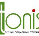 tonis_3
